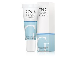 Cuticle Eraser, CND
