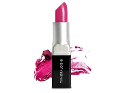 lipstick mineralogie french kiss