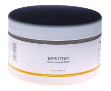 BB`BUTTER