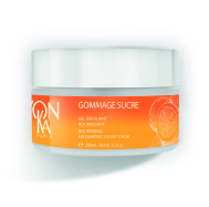 Yonka Gommage Sucre