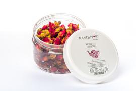 PANDHY'S™ BEAUTEA Rosebud (50 g.)