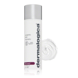 dynamic skin recovery SPF50 (50ml)