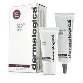 overnight retinol repair (30ml)