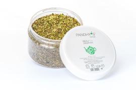 PANDHY´S BEAUTEA Peppermint (50 g.)