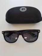 Dermalogica Solbrille