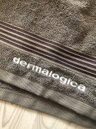 Dermalogica håndklæde