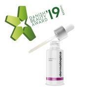 Biolumin-c serum (59ml)
