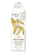 Botanical faktor 30 på spray 177ml