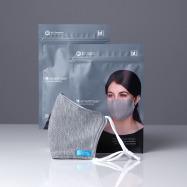 Bt- smartmask