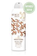 Botanical faktor 50 spray 177ml