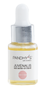 Juvenalis sos oil 6 ml