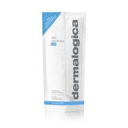 daily microfoliant refill 74 g.