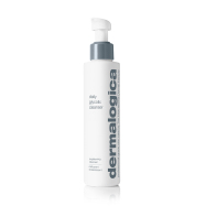 daily glycolic cleanser 150 ml