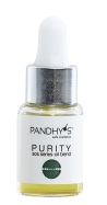 Purity SOS oil 6ml