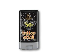 Tattoo Stick SPF50